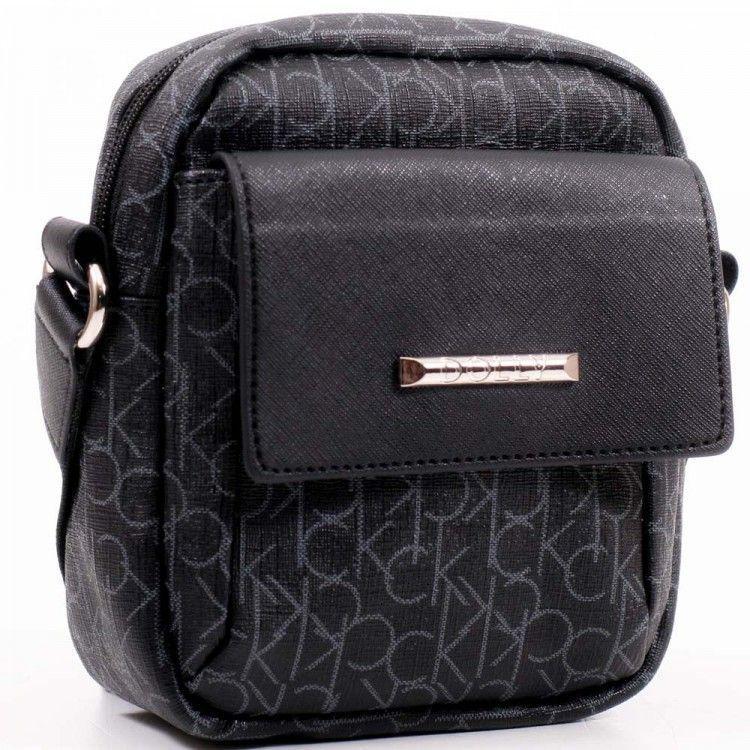 04eb1b6ae3aa Практичная и легкая сумка Dolly арт. 136