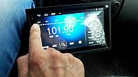 2DIN Автомагнитола DDX316/6349 DVD + GPS