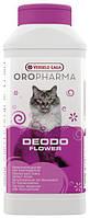 605752 Versele-Laga Prestige Deodo Дезодорант для кошачьего туалета, 750 гр