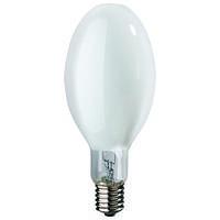 Лампа ELECTRUM метал-галогенная DM-400EC/4000K E40