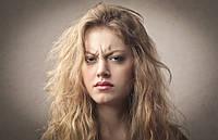 Какстресс отражается нанашей внешности