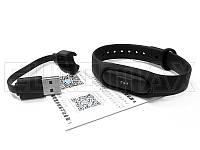 Часы Smart Watch M2-2804