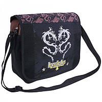 Легкая сумка через плечо Cool for School арт. CF85262