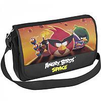 Вместительная сумка через плечо Cool for School арт. AB03869