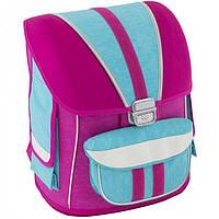 Ранец для девочек «Princess» Cool for School арт. CF85435