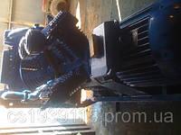 Компрессор 4ВУ,поршневой воздушный,ремонт,комплектующии