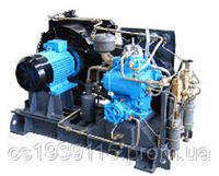 Установки компрессорные КР-2 и АКР-2 ремонт и продажа нововго и б.у