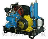 Установка компрессорная КР-25,ремонт и продажа нового и б.у