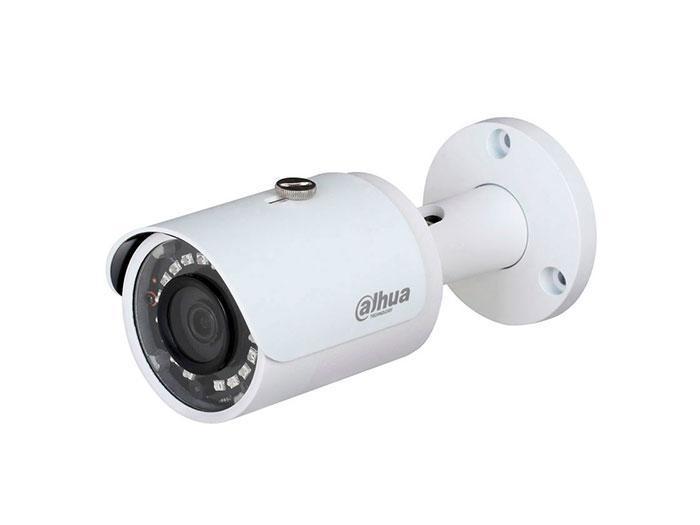 IP видеокамера Dahua DH-IPC-B1A20