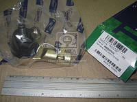 Наконечник тяги рулевой HYUNDAI MARCIA (производство PARTS-MALL), AAHZX