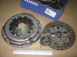 Сцепление (Производство AISIN) KT-037A, AGHZX