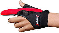 Gamakatsu Casting Protection Glove Right hand Size L (7103 100)