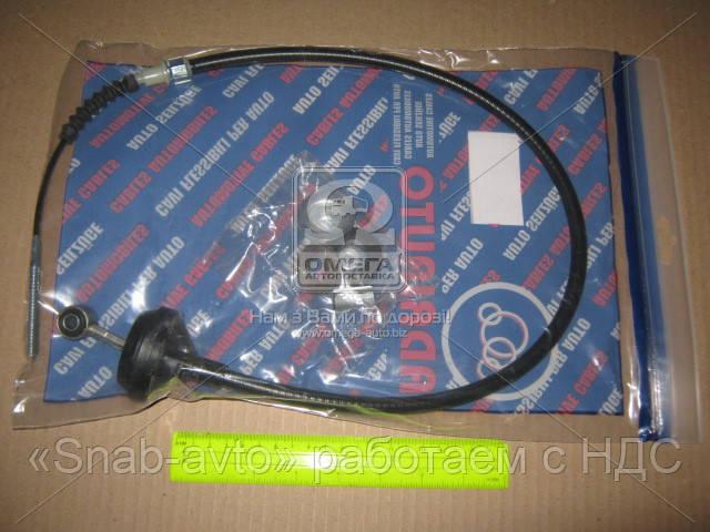 Трос сцепления FIAT CROMA (производство Adriauto) (арт. 11.0188), ACHZX