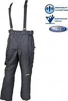 Gamakatsu Rain Pants XL (7159 300)