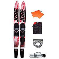 Водные лыжи (набор) Star Jobe
