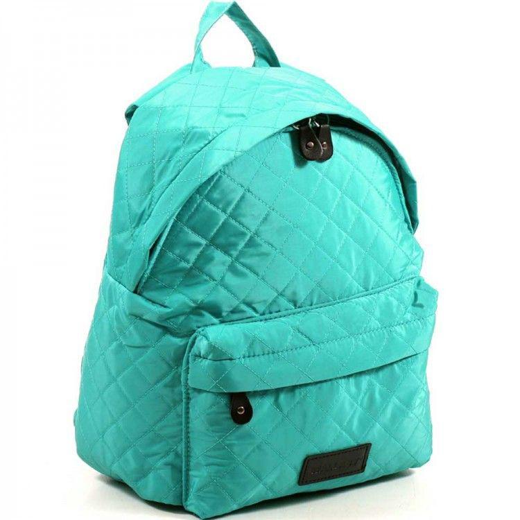 43ef0ef958be Стильный рюкзак Wallaby арт. 1375-4 - Интернет-магазин сумок BagShop.ua