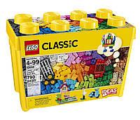 LEGO Classic лего классик Набор для творчества большого размера 10698