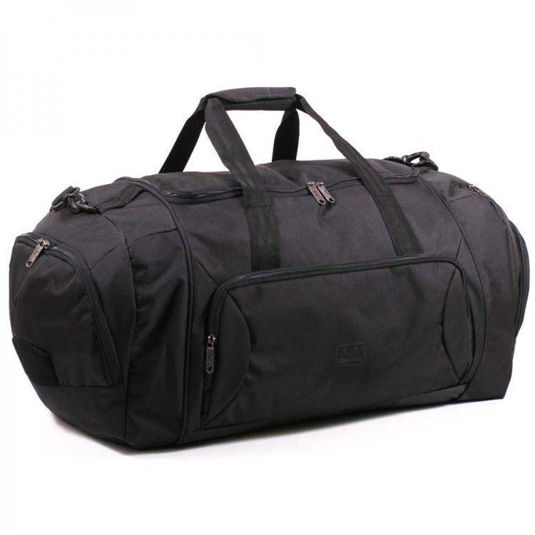 632e213c961e Мегавместительная спортивная сумка Bagland арт. 90566 - Интернет-магазин  сумок BagShop.ua в