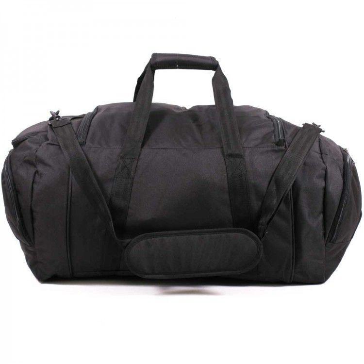 4270a7929bb3 Мегавместительная спортивная сумка Bagland арт. 90566, цена 705 грн.,  купить в Киеве — Prom.ua (ID#155691940)