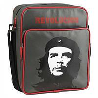 Cумка Che Guevara Revolucion Kite арт. CG15-576K