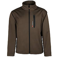 Greys Strata Softshell Jacket M (1326934)