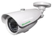 Видеокамера CAMSTAR CAM-9702Q