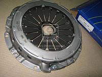 Корзина сцепления (производство VALEO PHC) (арт. HDC-84), AEHZX