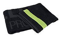 Полотенце Select Towel 2