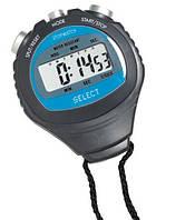 Секундометр Select Stop Watch