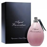 Agent Provocateur eau de Parfum 50ml edp (соблазнительный, пленительный,эротический, сексуальный)