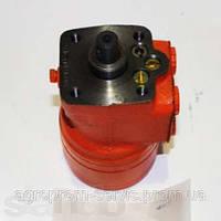 Насос-дозатор НДМ-200-У600, фото 1