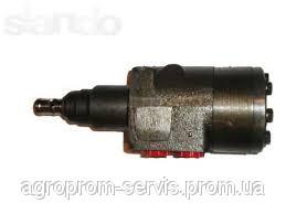 Насос-дозатор ХУ-120-0/1