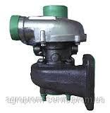 Турбокомпрессор ТКР-6 600-1118010.01-06