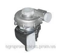 Турбокомпрессор ТКР-7Н-1 7403-1118010, фото 1