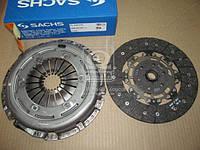 Сцепление, комплект Ford 1 319 908 (производство SACHS) (арт. 3000970052), AHHZX