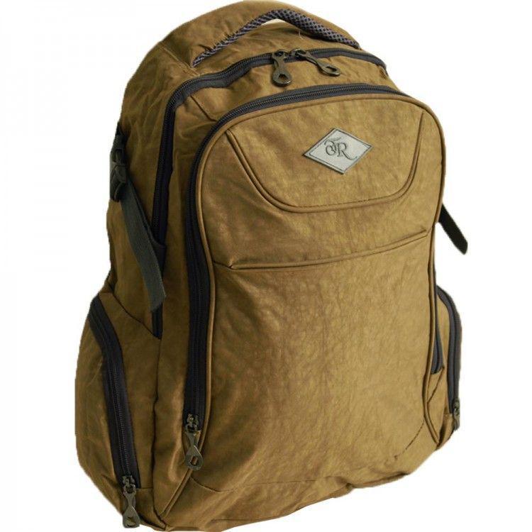 0f57e1dcf86f Легкий и вместительный рюкзак Traum арт. 7027-03 - Интернет-магазин сумок  BagShop