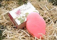 Мыло Gulabsingh Rose 75 грамм