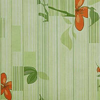 Бумажные обои Славянские B26,4 Kolorit 6335-04, 0,53х10м