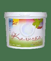 Пральний порошок для кольорових речей Калинка 6 кг (4820180600366)