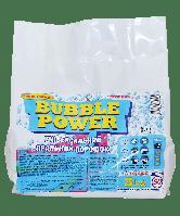 Універсальний пральний порошок Bubble Power 3 кг (4820180600595)