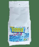 Універсальний пральний порошок Bubble Power 10 кг (4820180600564)