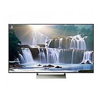 Телевизор Sony KD-55XE9005