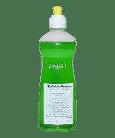Миючий засіб для миття посуду Bubble Power 0.5 л (4820180600496)