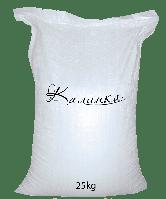 Універсальний пральний порошок Калинка – EKCTRAPREMIUM 25 кг
