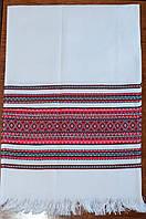 Тканый свадебный рушник «Украинский» , фото 1