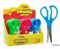 Ножиці TK-51307 13см (24/720) (ТІКІ) ш.к.4823083101053