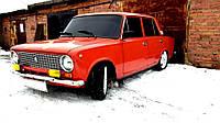 Втулка корпуса рулевого м-ма ВАЗ 2101, ДААЗ