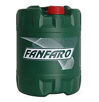 Многоцелевое масло FANFARO FF Multifarm STOU 10W-40 API CG-4, SF GL4 20л