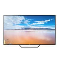 Телевизор Sony KDL-48WD650