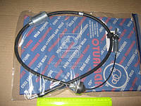 Трос сцепления RENAULT R21 (производство Adriauto) (арт. 41.0137), ACHZX